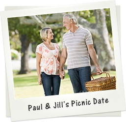singles over 50 in east berkshire Over 50s dating in berkshire  berkshire dating site just for senior singles  mature berkshire dating are the first to listen and understand their customers.