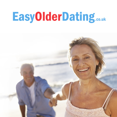 Senior dating sites uk