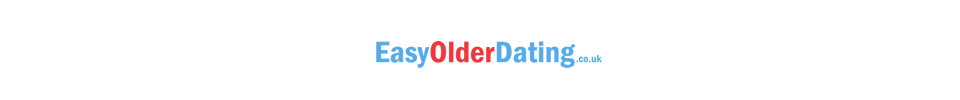 Easy Older Dating